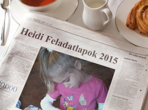 munkafüzet_Heidi